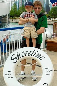 2011-0622_Andrew_Dad_NavyPier