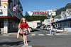 Welcome to Alaska's 1st City — Ketchikan, The Salmon Capital of the World