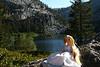 Ealge Lake, Lake Tahoe