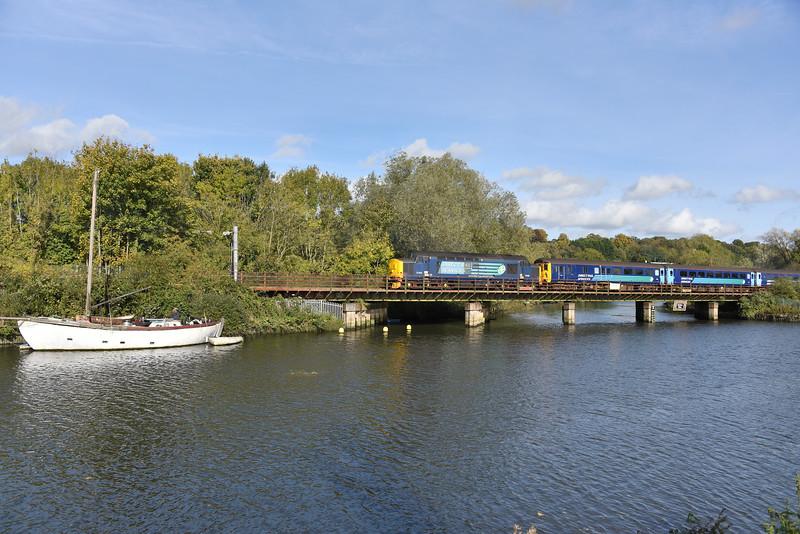 37405 Norwich. 12/10/17.