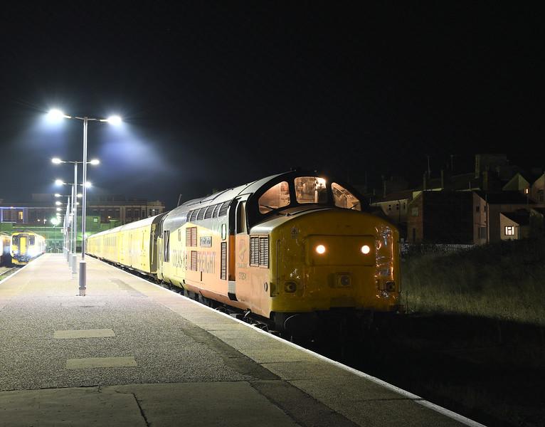 37254, Lowestoft.