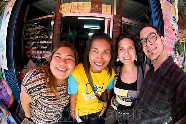 Happy Trip Trang