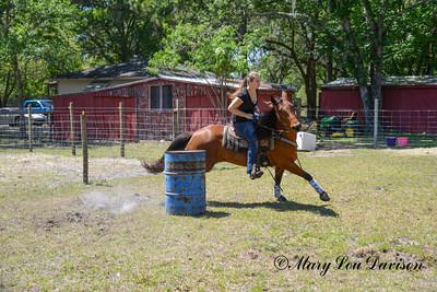 STAR-Performance_Equestrian-156-lr