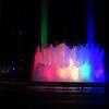 Lincoln Center Pride 2020