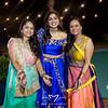 Anita-Shivan-MnMphotography net-0007