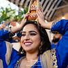 Anita-Shivan-MnMphotography net-1292