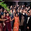 Anita-Shivan-MnMphotography net-2013
