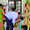 Gowtham-Pithi-www MnMphotography net-0007