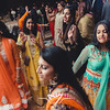 "Photo by Murtaza Siraj ( <a href=""http://www.MnMphotography.net"">http://www.MnMphotography.net</a>)"