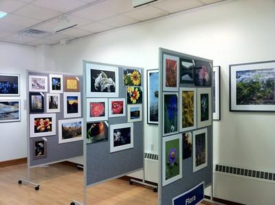 Annual Photo Contest 2011