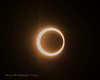 Annular Solar Eclipse 5:20:121 _pp