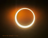 Annular Solar Eclipse 5:20:127 _pp