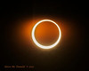 Annular Solar Eclipse 5:20:125 _pp