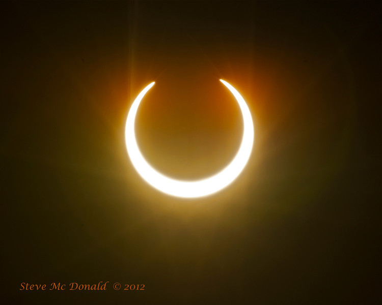Annular Solar Eclipse 5:20:129 _pp