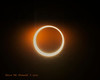 Annular Solar Eclipse 5:20:124 _pp