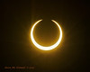 Annular Solar Eclipse 5:20:128 _pp