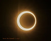 Annular Solar Eclipse 5:20:122 _pp