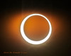 Annular Solar Eclipse 5:20:126 _pp