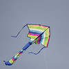 Kite Flite