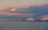 Antarctic Sound