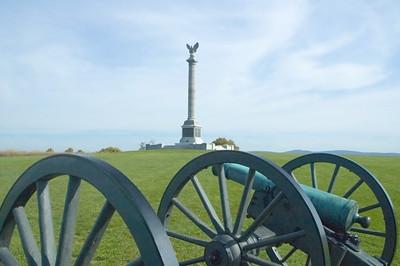 Cannon #3