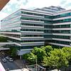 Capital Square office building, Des Moines