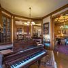 The Richards House B&B, Dubuque, IA