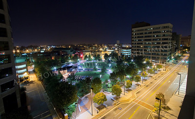 GreensboroCity_10_©_low rez