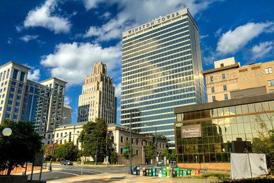 Winston-Salem_311©_low rez