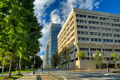 Winston-Salem_479_©_low rez