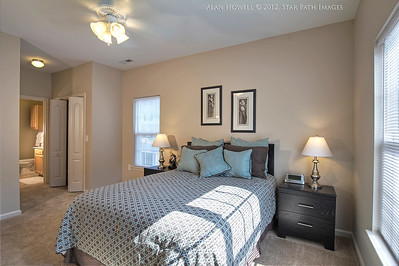 CardenPlace1Bedroom_33_web
