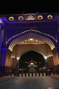 IMG_6857_Emirates Palace_015