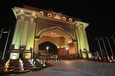 IMG_6848_Emirates Palace_006