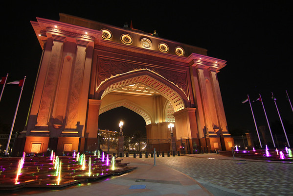 IMG_6849_Emirates Palace_007