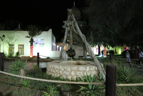 IMG_6921_Heritage Village_006