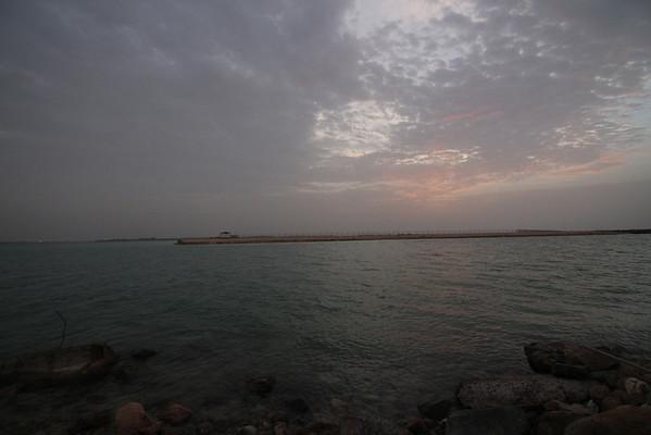 IMG_6910_Yas Island_015