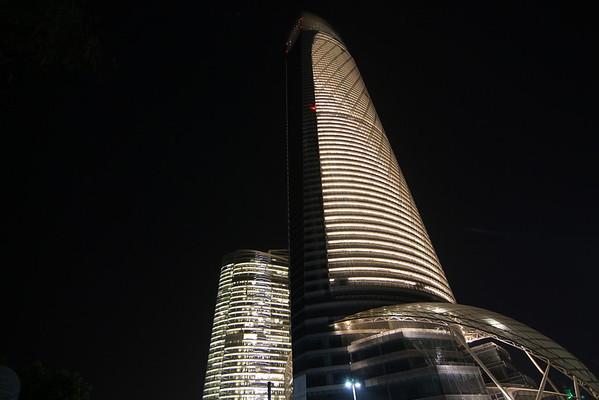 IMG_7017_Landmark building_002
