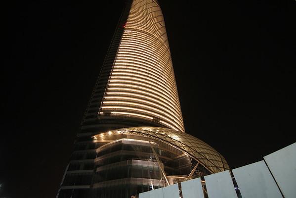 IMG_7018_Landmark building_003