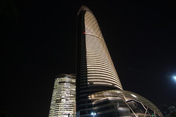 IMG_7016_Landmark building_001