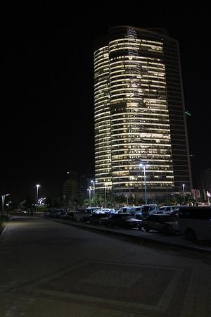 IMG_7019_Landmark building_004