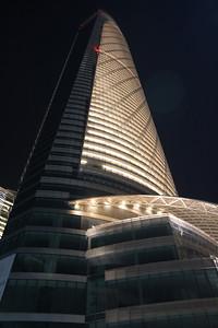 IMG_7020_Landmark building_005