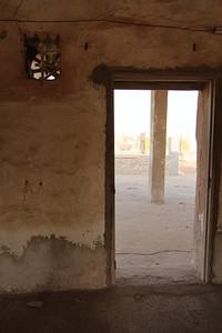 IMG_7041_Al Hamra RAK_020