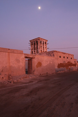 IMG_7060_Al Hamra RAK_033