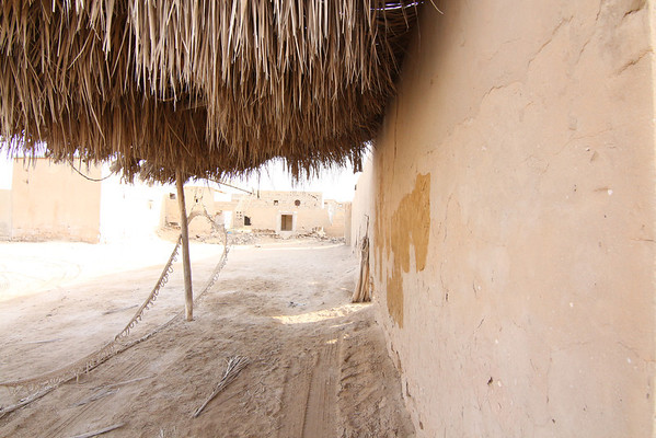 IMG_7054_Al Hamra RAK_028