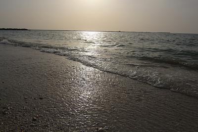 IMG_7056_Al Hamra RAK_029