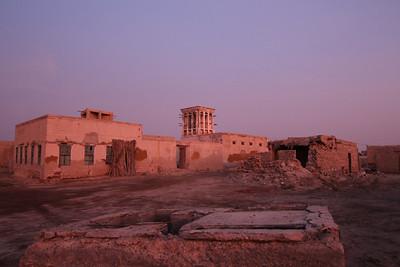 IMG_7059_Al Hamra RAK_032