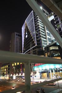IMG_7174_Abu Dhabi Mall_004