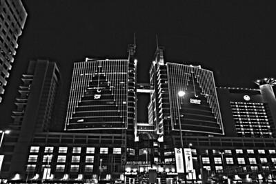 Abu Dhabi Mall_HDR 1