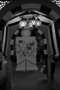 IMG_7187_Abu Dhabi Mall_015