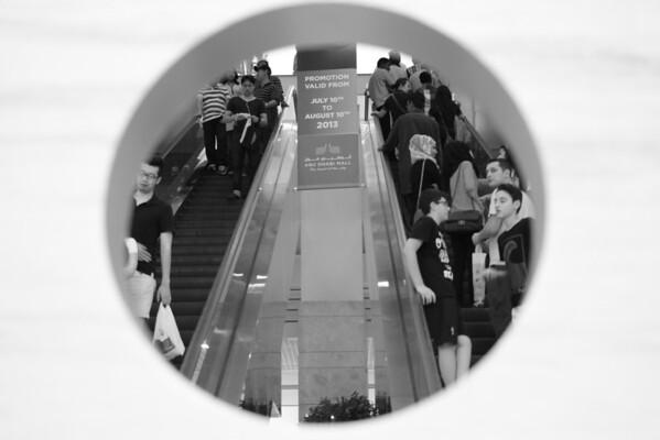 IMG_7188_Abu Dhabi Mall_016